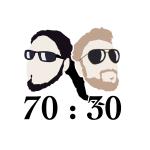 LogoFinal_NoBackground