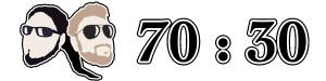 7030HPbanner