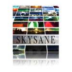 7030_PostingIcon_Skysane