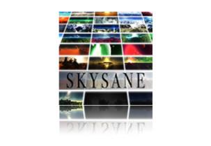 7030Skysane_solo