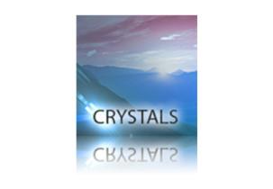 7030Crystals_solo