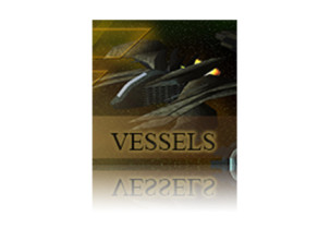 7030Vessels_solo