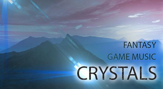 7030hp_promoslider_crystals