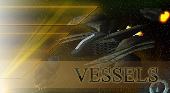 7030hp_promoslider_vessels